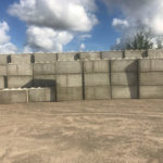 betong-lego-u118729-fr
