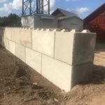 betong lego-u118768-fr