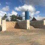 Betonglego och Betongvikter | LBF Protection AB