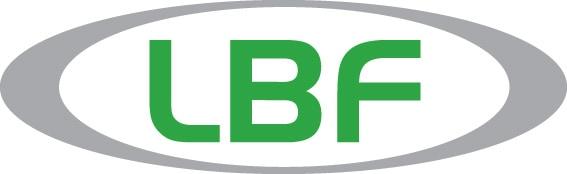 LBF Stängsel - Grindar, stängsel & staket